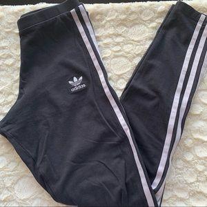 Adidas leggings 🤸♀️